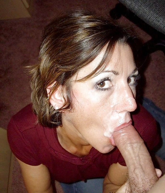 married aunt house inside family aunt and aunty porn