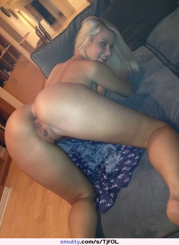 lesbian furry porn dragon lesbian furry dragon porn hot lesbian furry dragon por Amateur, Ass, Backside, Beautiful, Beautiful, Beauty, Bigcock, Brunette, Doggy, Doggystyle, Foreskin, Frombehind, Frombehind, Frombehind, Hotass, Hugecock, Mandyj, Mygen, Myhanna, Myjess, Oggystyle, Onallfours, Puckeredasshole, Ready2, Readytofuck, Uncut, Uncutcock, Uncutpenetration, Young