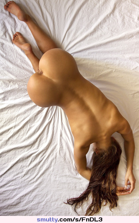showing images for hairy brazil porn xxx