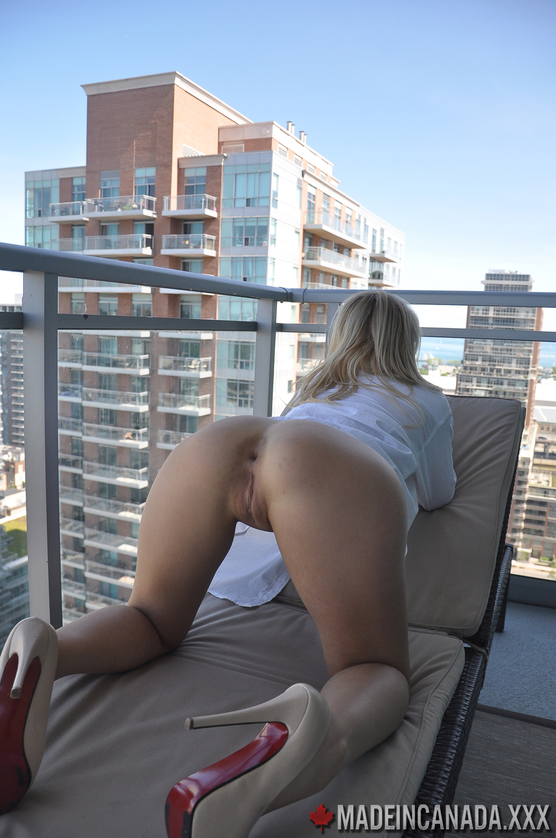 women getting ass fucked up close