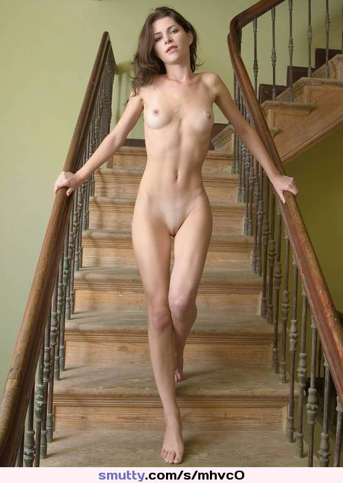 showing porn images for copy machine porn #allclean #boobs #fmfmfm #fuckall #fullbodyshow #gangbang #omg #orgy #pose #pussy #sexy #shaved #wideopenview #xchange