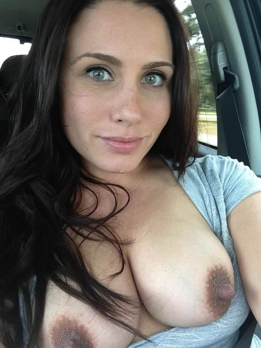lela star patiently waits for a creampie #areola #areolas #babe #bigboobs #bignaturals #bodacious #brunette #dark #darknipples #erasernipples #erectnipples #erotic #great #nicetits #nipples #pendulous #pointed #sexy #tits