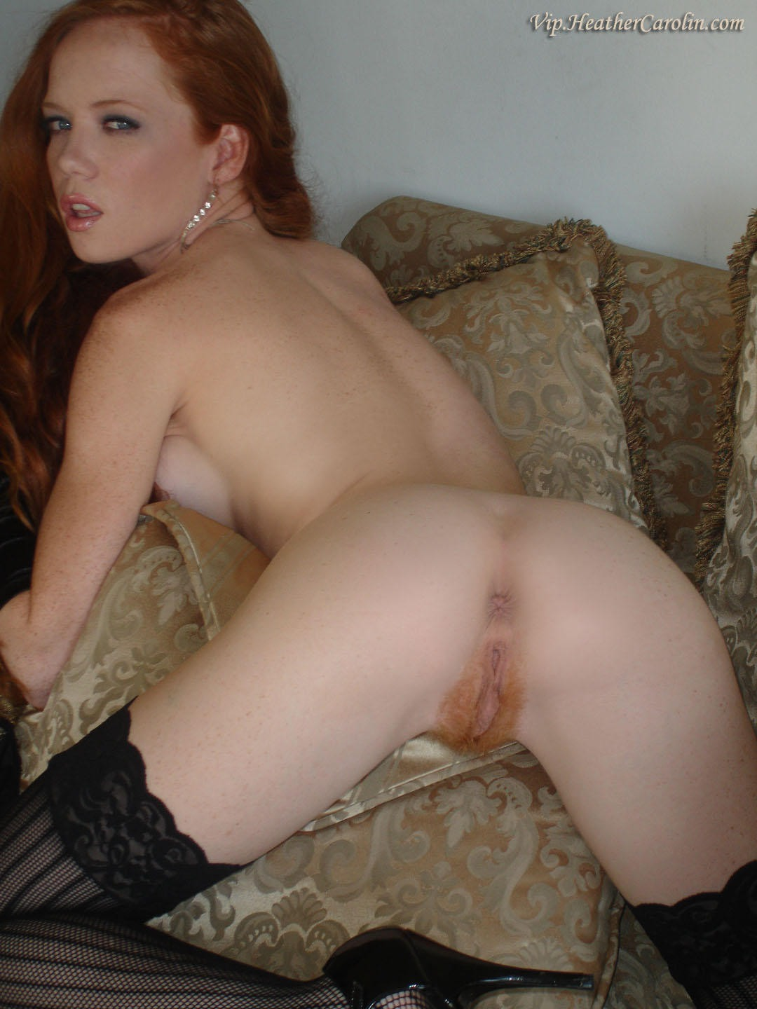 horny cock hungry mature dicked deep on the floor pichunter