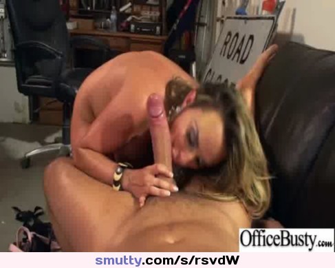 sexy lesbian daughter seduces her mother