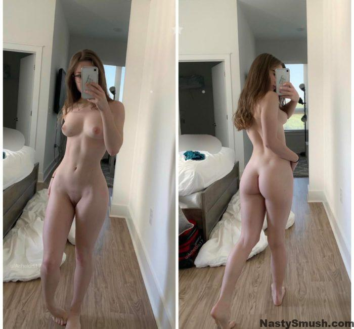 desi porn naked sexy sweden videos hindi pussy