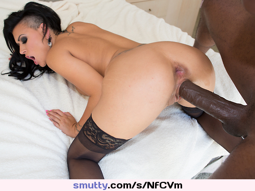mature milf mom hairy blond casting stockings amateur porn