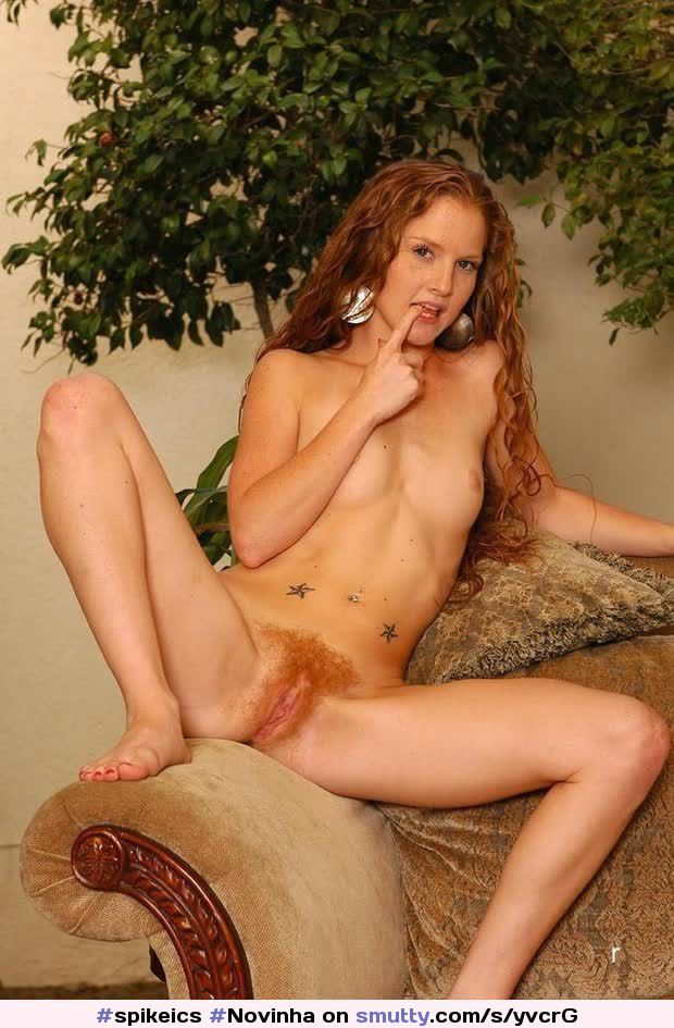 mature milf with open pussy image gallery