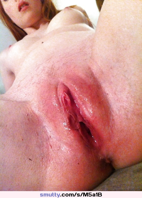 pregnant double penetration search results mom sex clips