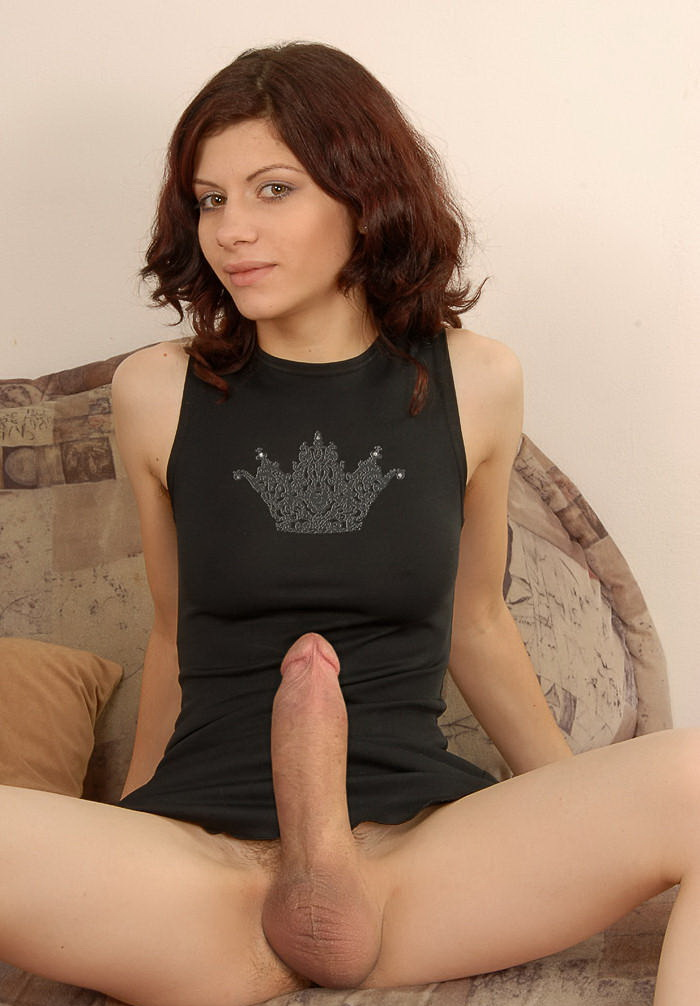 sultry becki butterfly pleases man with her soft