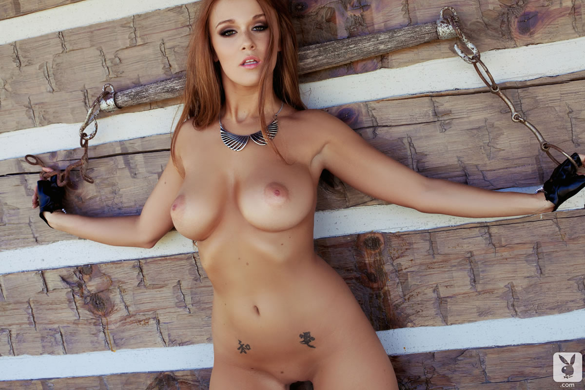 showing images for russian mature redhead partners