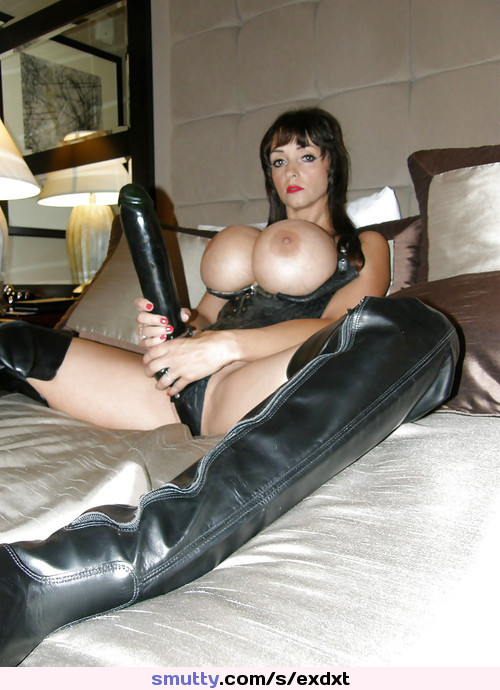 free video chat with porne star with