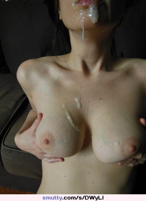 showing images for close up gif climax xxx