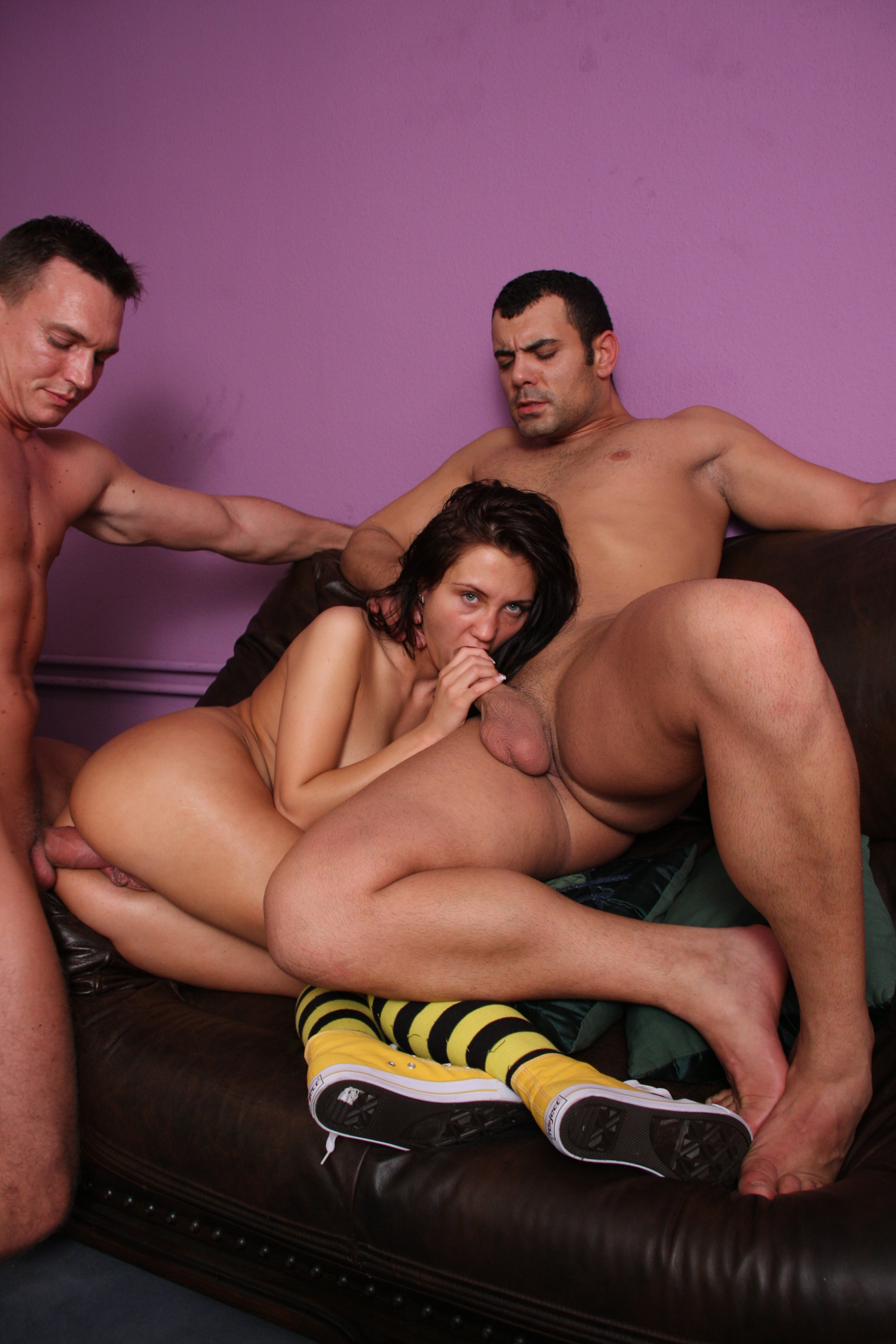 college rules dorm college sex party hot girls wallpaper