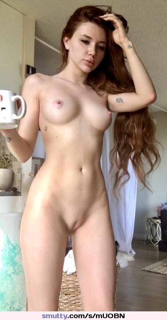 maddy rose first gang bang porn videos sex movies Babe, Cumslut, Cunt, Fuckme, Longtimegone, Makemecum, Nude, Nudebabe, Pussy, Thickcock, Vagina, Yourbodyisawonderland