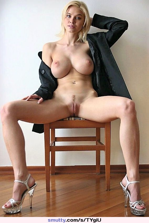 amia miley on povd in naughty nanny creampie
