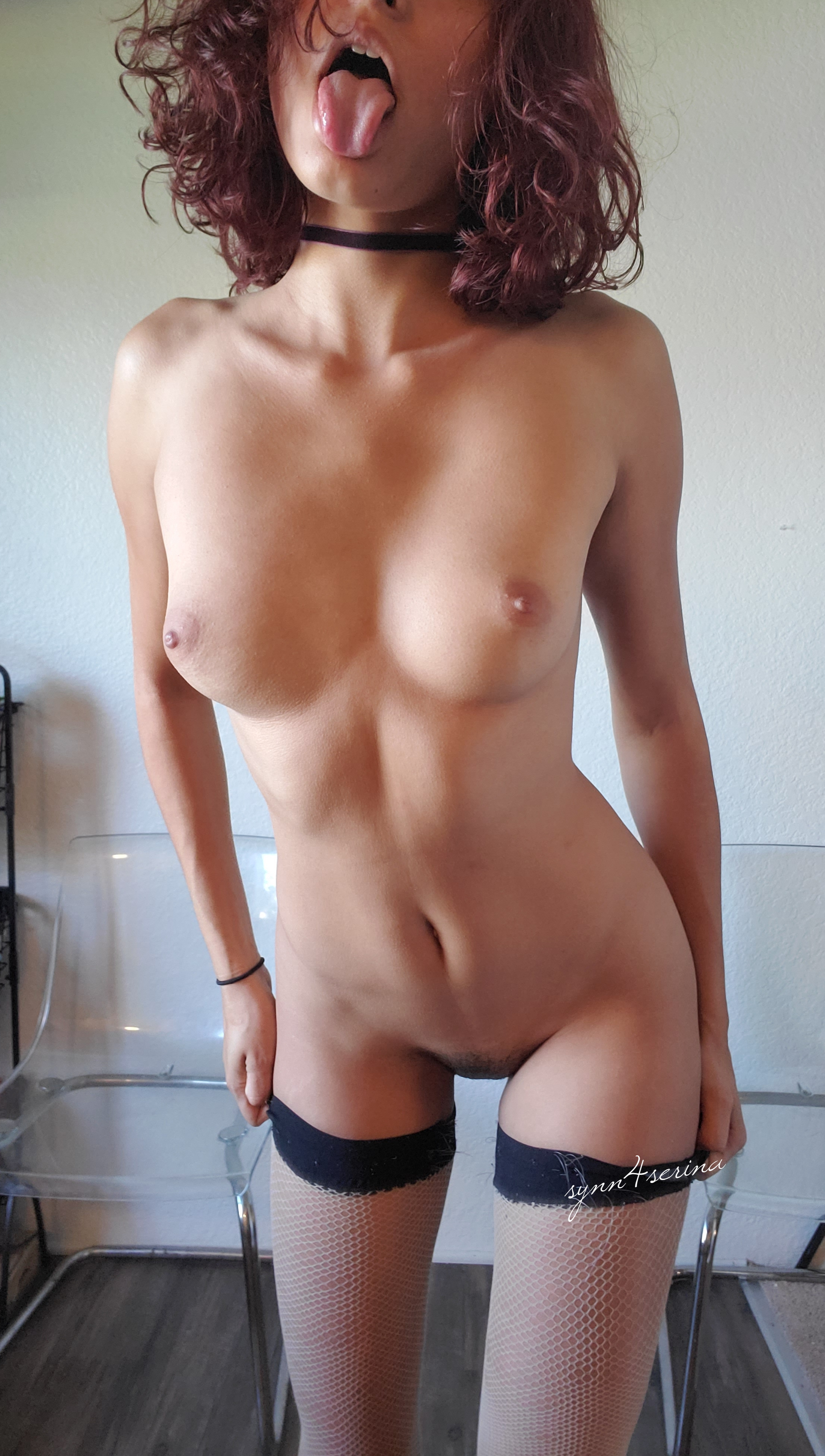 nude asian booty homemade porn sex picture gallery and sex clips