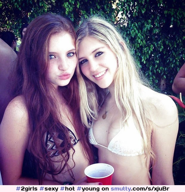 hailey hideaway porn picture galleries at teen rank
