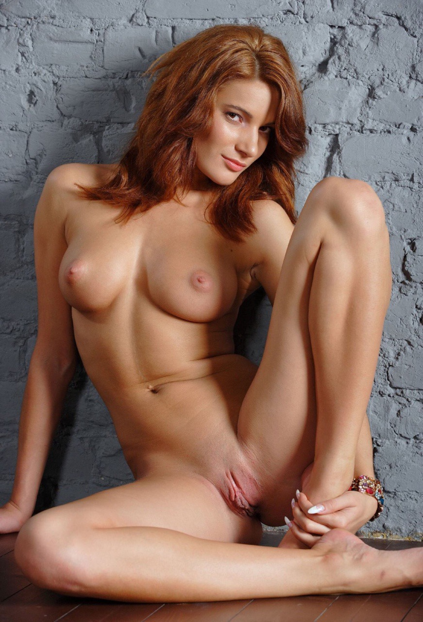pissing in action porn channel free videos on youporn Gingerslandredhead Redhair Hairy Tits Redheads Cutegirl Sexy Babe Hotbabe Horny Ginger Teen Perfect Gingers Hot Hottie