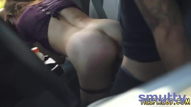 college party tube red free porn