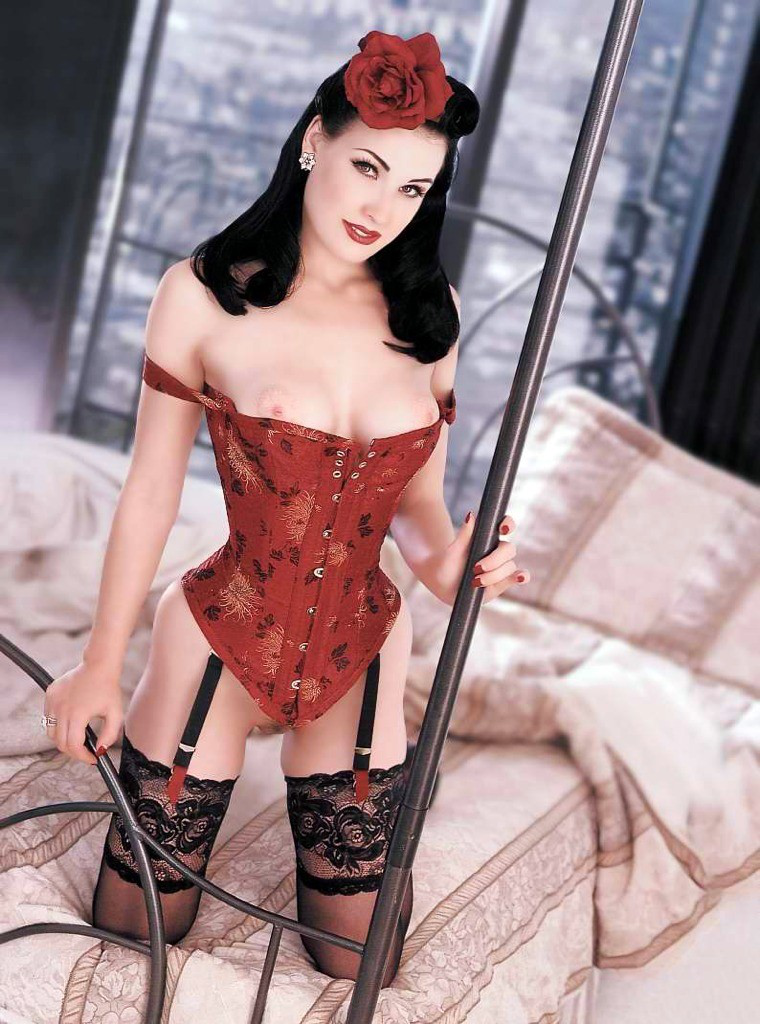 harley hex with most horny hairy cunt for you Gorgeous ......... Flowerdress Brunette Lovely Sexy Beautiful Shortdress Lovely Lace Red Eyes Hot .......... Tele