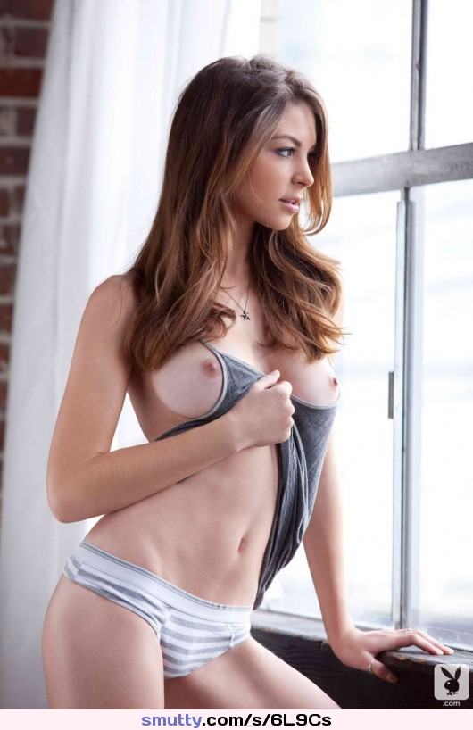 phealinphine big anal dildos nude anal snapshots redtube #gorgeous #glam #beautiful #flatstomach #model #perfect #ultra #firm #slender #slim #beauty #model #babe #love #perky #beach