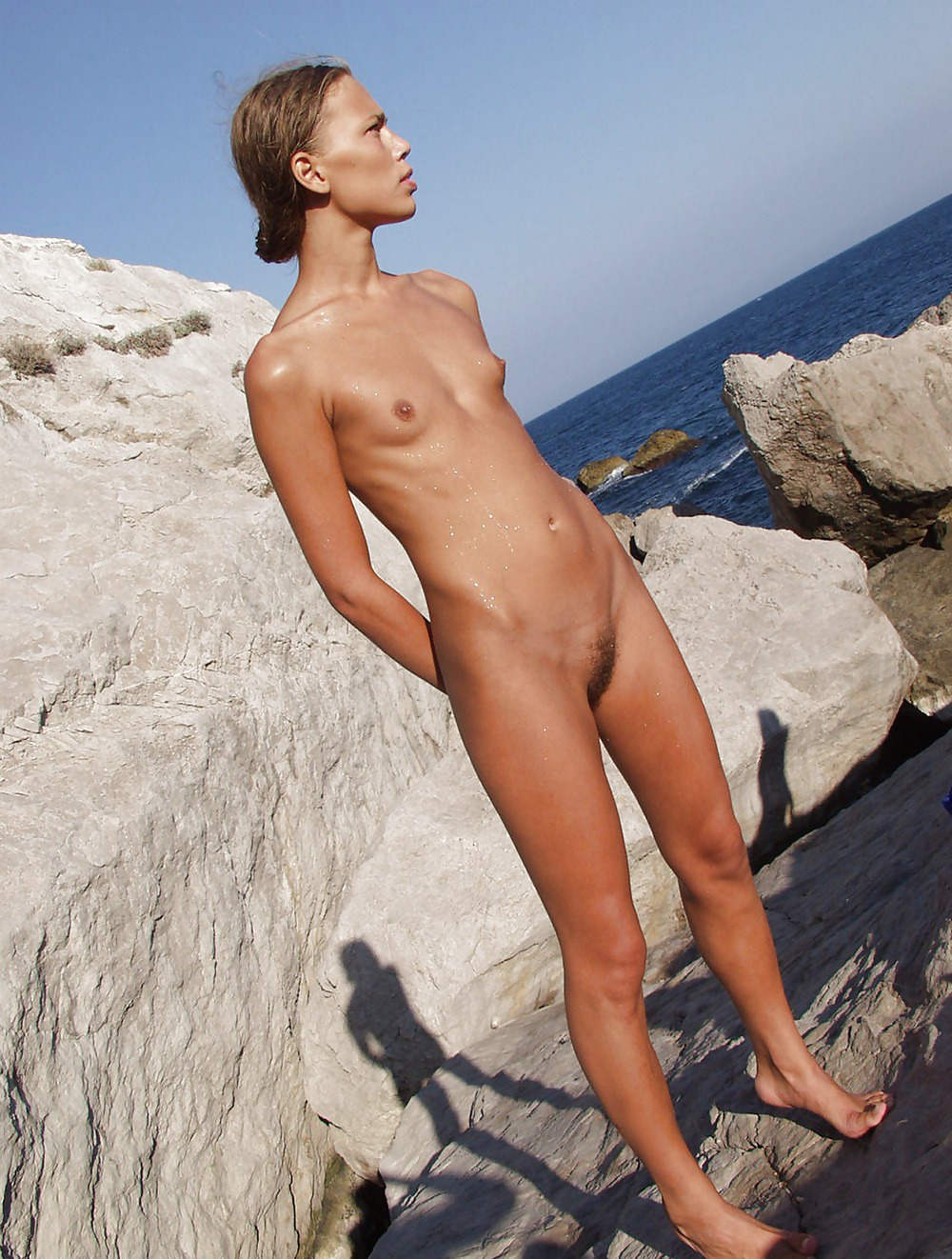 exhibitionist free tubes look excite and delight