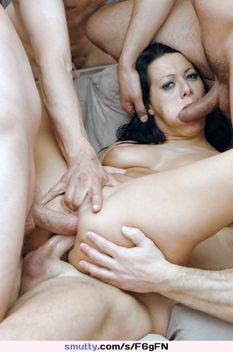 threesome with sophie moone and eleanor tmb