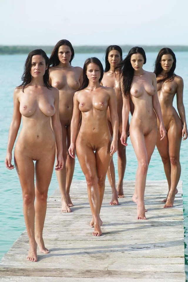 mike adriano sloppy gaggers free videos watch download #baldcunnies #differentsizes #groupofgirls #outdoornudity #posingnaked #whichonewouldyoufuck