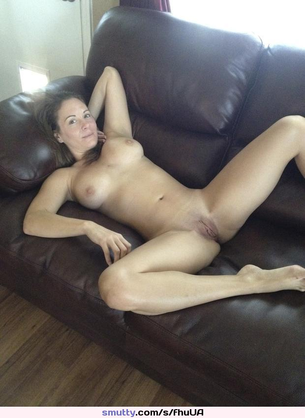 top rated anna videos and movies