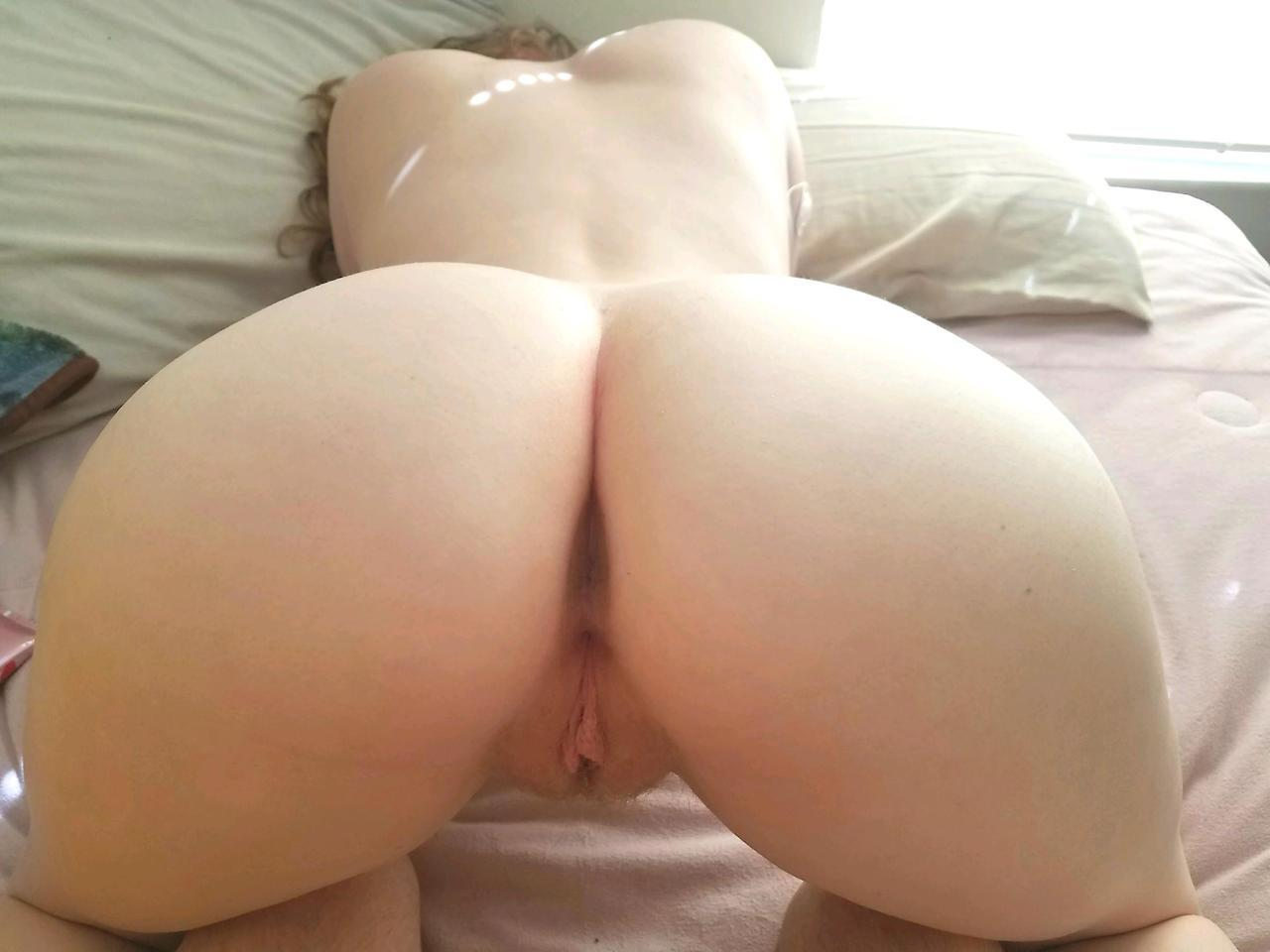 download free puffy nipples girl porn video xxx