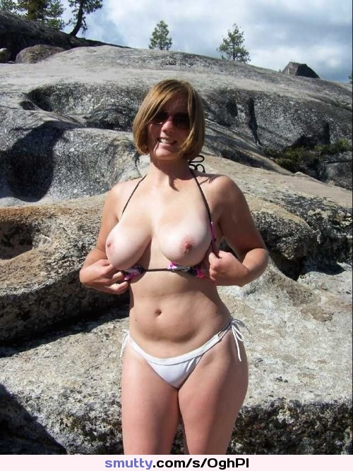 erotic butt hot crazy milf mommy naked sex