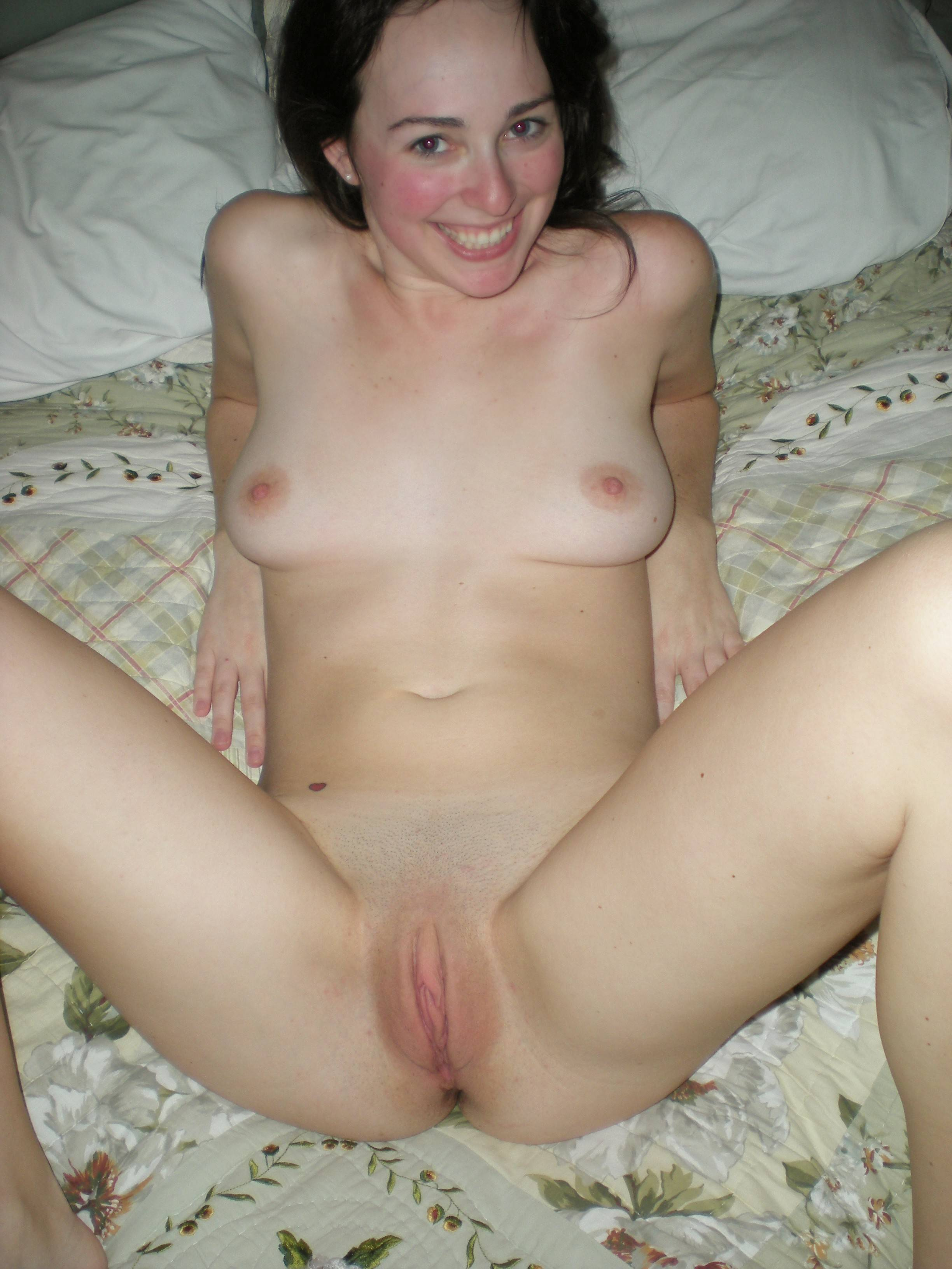 bbw milf gives nice blowjob and handjob with happy end