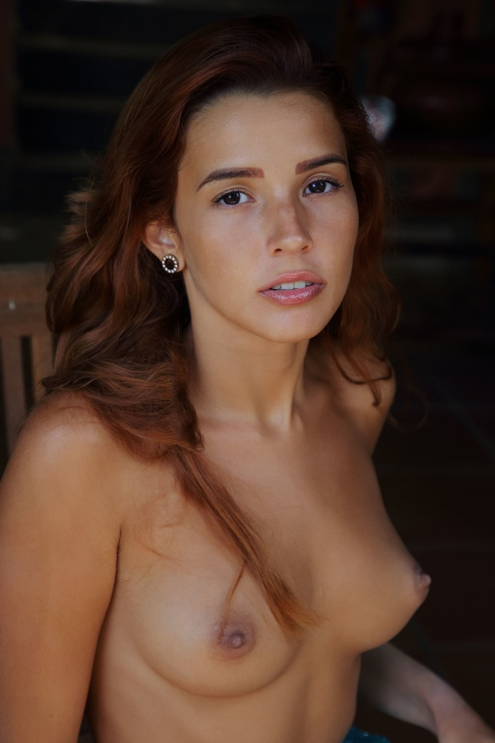 nude russian girls naked and naked russian girls models photos
