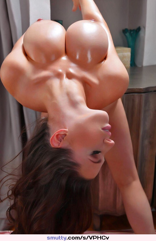 sex chat with a beautiful caprice cam girls