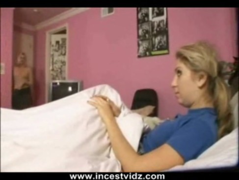 lingerie picture close up pussy licking lesbians picture milf with big silicone Hot Mom Teaches Teen To Fuck