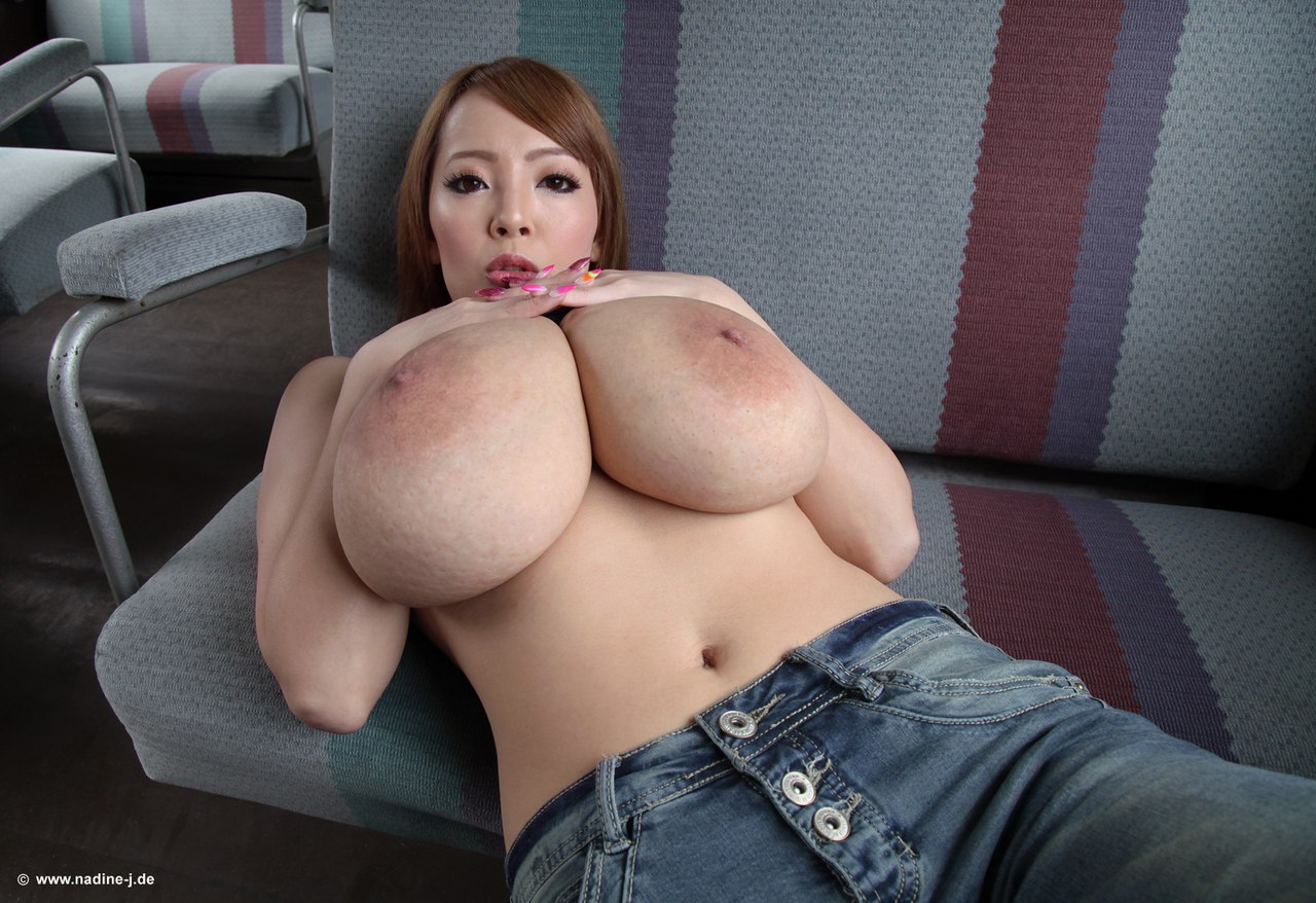 showing porn images for hitomi tanaka pov porn