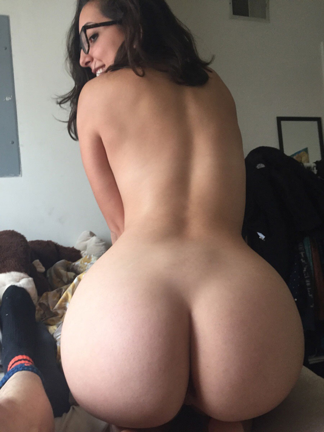 fat russian pussy you fuck better than your boy amateur photos