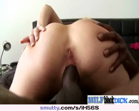 nose snot fetish red movies free