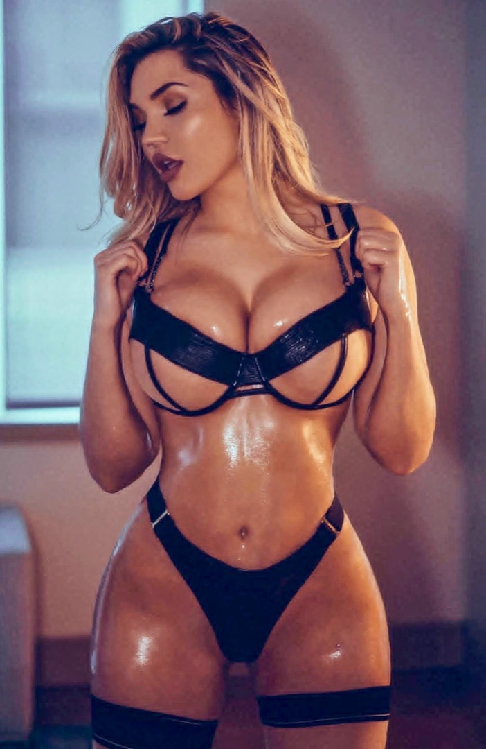 showing images for brooke banner gifs xxx