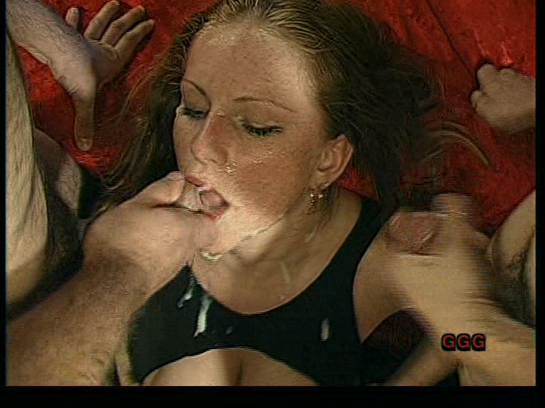 nasty patient cytherea get sex treat from dirty mind
