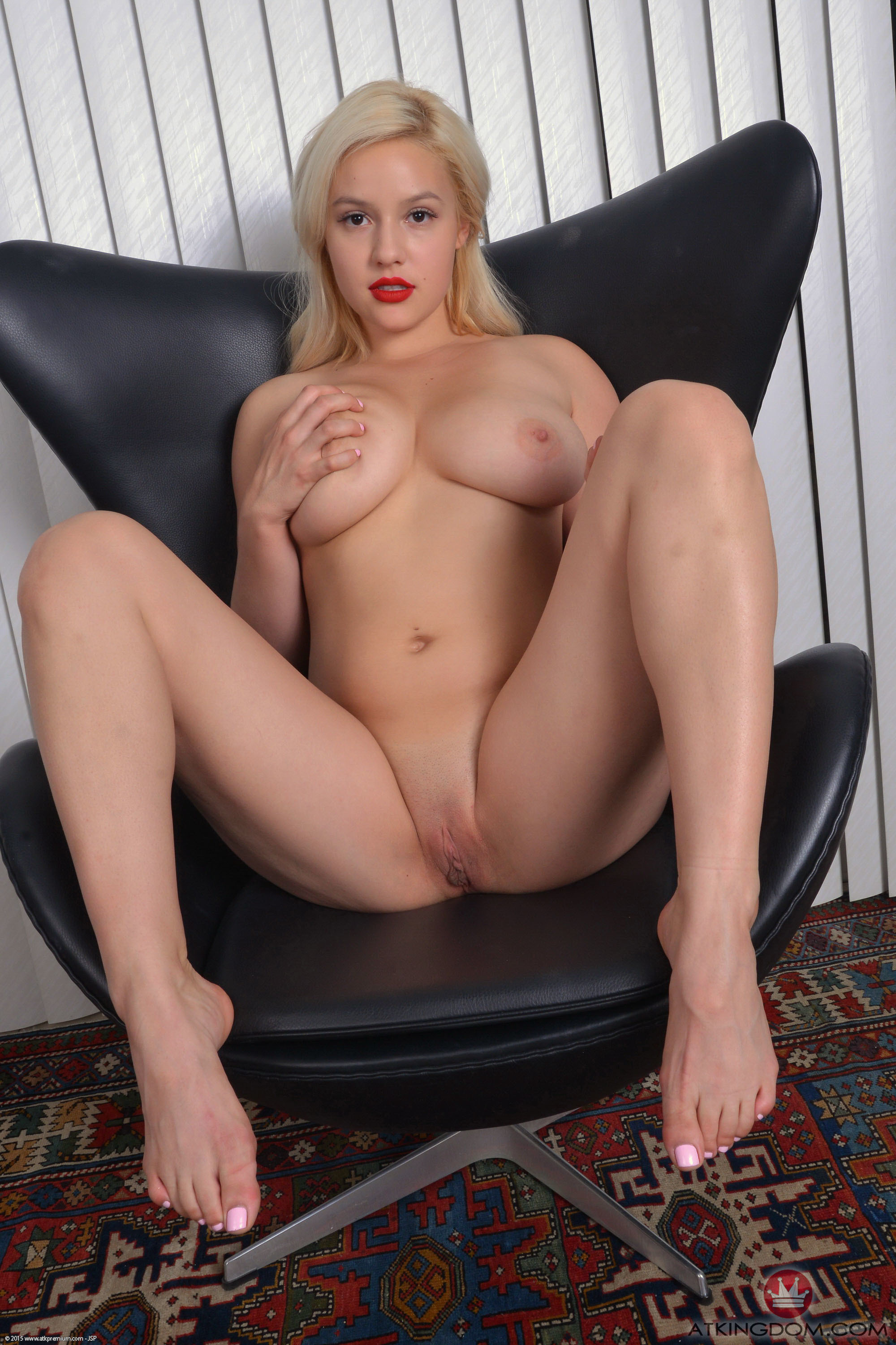 showing porn images for homemade small cock porn