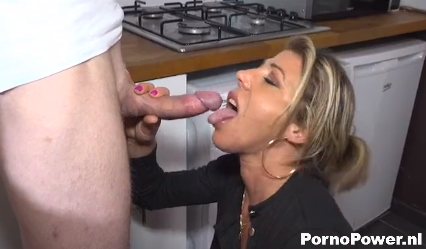 amateur mature wife bi threesome with porn video free xxx