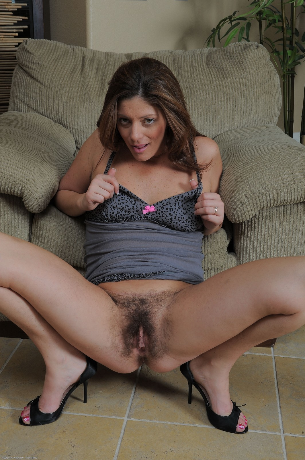 college girl gets naked on skype with boy friend mov Annparker, Beautiful, Brunette, Bush, Bush, Cougar, Cougar, Gorgeous, Hairy, Hairymilf, Hairypussy, Hairypussy, Hirsute, Hot, Iwanttogodownonherdirtylittlepussy, Iwanttoinseminateher, Liftingskirt, Mature, Milf, Mom, Mommy, Natural, Perfecttriangle, Pussy, Sexy, Subversiveseb, Subversiveshairybitches, Wife