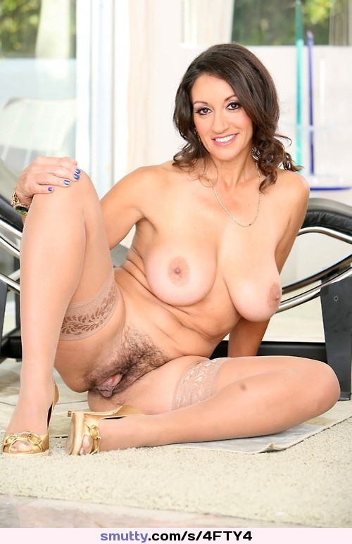free porn videos with ema tablet erotica #mature#milf#mom#mommy#cougar#wife#olderwomen#hairy#hairypussy#bush#natural#pussy#hot#sexy#unshaved#hairycunt#hairybush#brunette#undressing