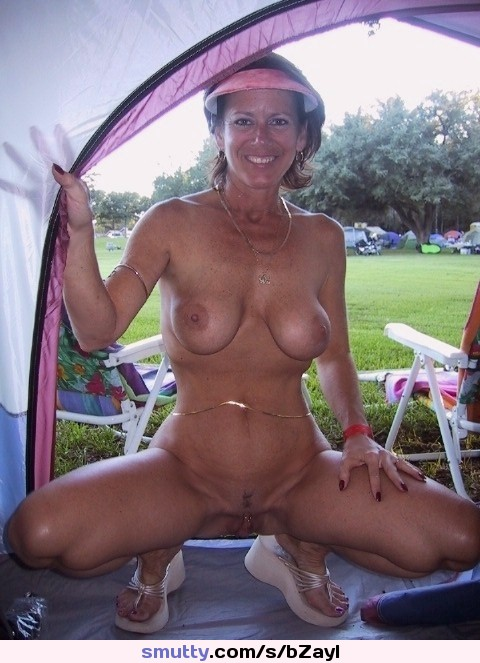 naked playful hottie craving carmen inserts carrot in her Amateur, Brunette, Flatchest, Frontal, Mature, Milf, Mom, Mommy, Naked, Nude, Olderwomen, Saggy, Saggytits, Tinytits, Tinytitties, Wife