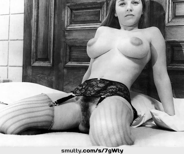 swiss little school girls sex hottest sex videos search watch American, Areolas, Boobs, Bush, Hairybush, Hairypussy, Ladygarden, Largeareola, Michelleangelo, Muff, Nipples, Puffies, Puffynipples, Puffynipples, Puffynipples, Retro, Retroporn, Texan, Vintage, Vintageporn, Welcomemat