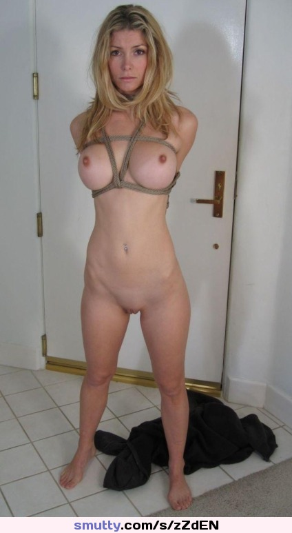 showing media posts for nicole love porn xxx #bigtits #milf #shavedpussy
