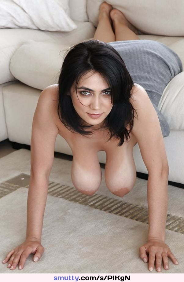 nude pics of sally charles in love seat