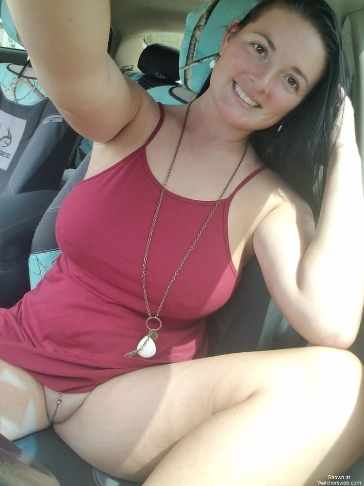 porn pics of the incredibles mom daughter time page #milf,#mature,#nude,#stockings,#boobs,#tits,#hooters,#juggs,#attitude,#fuckmelook