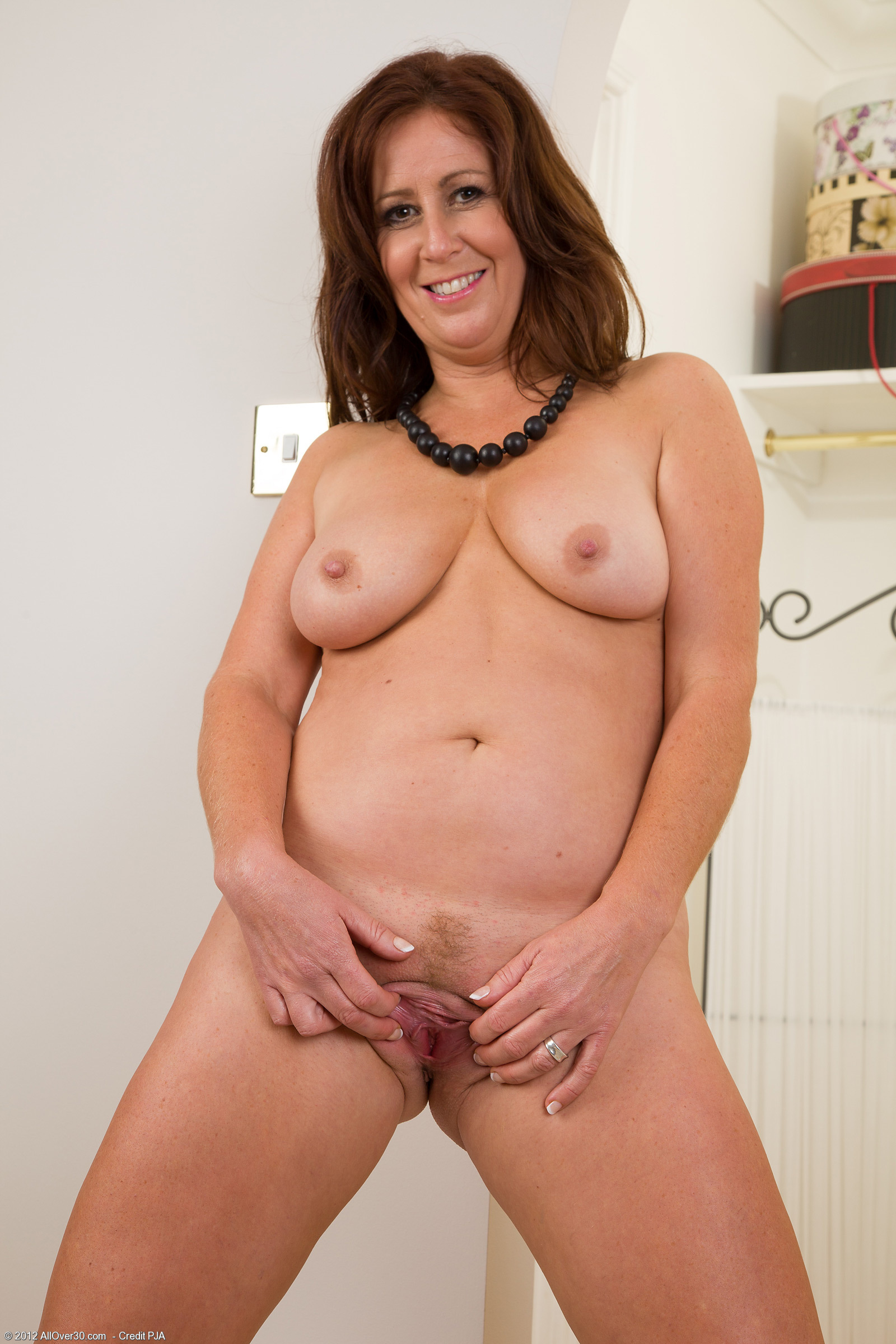 search results for hollyextra cam whores the best cam #milf #mature #pussy #shaved #trimmed #naked #spreadingpussy #standingspreads #niceslit #showingpussy #lickablepussy